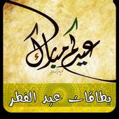 9d8c2a276 com.ysw.eidcards 1.0
