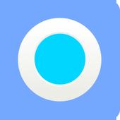 Circle Jumps : 원점프 1.5