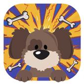 Poo Dog Running Rush 1.0