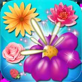 Blossom Crush Mania 1.0.0