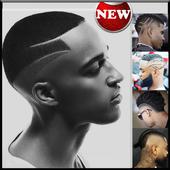 Black Men Haircuts Styles 1.1