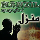 Manzil Ruqyah Mp3 1 0 APK Download - Android Music & Audio Apps