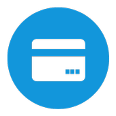 NFC Card Emulator 4 0 9 APK Download - Android Tools Apps