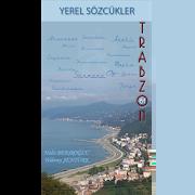 Trabzon Yerel Sözcükleri 2.0.61