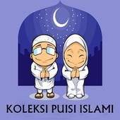 Koleksi Puisi Islami 1.0