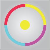 Colors Switch Pro 1.0