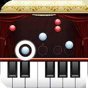 Piano Lesson PianoMan 1.1.8