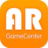ARGameCenter 1.5
