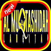 Al-Muqtashidah - Nasheed 2017 1.0