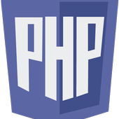 Manual do PHP 1.1.3