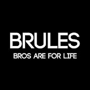 Brules 2.0