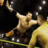 tips for wwe champions 2k17: tournament 1.0
