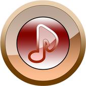 Mike Kalambay Lyrics+Music 1.1