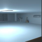 Laboratory -Escape the room- 1.0