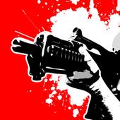 Shoot! Last Stand War 2.6