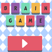 Smart Brain For Math 1.0