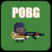 Pocket Battlegrounds 1.1.8.0