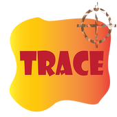Trace 1.0