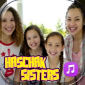 New Haschak Sisters Song Complete + Lyrics 1.0