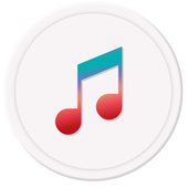 Simple mp3 pro 1 1 APK Download - Android Music & Audio Apps