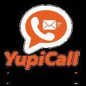 YupiCall 4.6