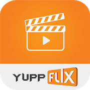 YuppTV Scope 1 0 1 APK Download - Android Entertainment Apps