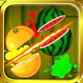 Fruit Slice Legend 1.0.9