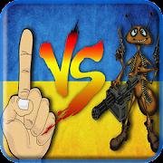 Save Ukraine 1.5