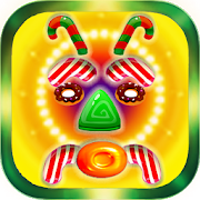 Jelly Candy Paradise 1.0.2