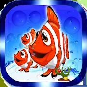 Fish OCEAN Mania - Dive In 1.0.3