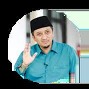 Murottal Ustadz Yusuf Mansur 3.1.0