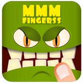 Mmm Fingers HD 6.0