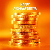 Akshaya Tritiya SMS Messages 1.0