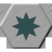 Hexagonal Minesweeper 1.1