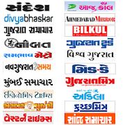 ગુજરાતી Gujarati News Lite 2.2