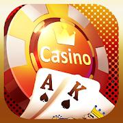 Fish Box - Casino Slots Poker & Fishing Games 10.4.24.0