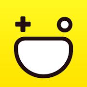 Hago-Talk, Live & Play Games 4.3.4
