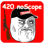 420 noscope 1.1.2