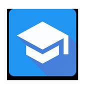 Magis - Gratis Magister App 9.9.9
