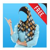 Hijab Fashion Maker 2016 1.0