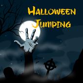 Halloween Jumping 1.0