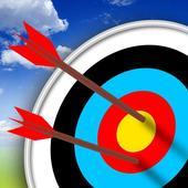 Archery King: World Tournament 1.0.2