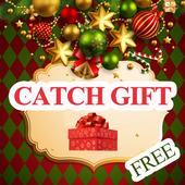 Catch Gift Free 1.2