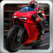 Moto Racer VR 1.20