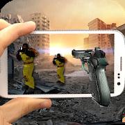 AR Terrorist Shoot 360° 1.2