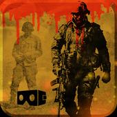 VR Commando Shootout 1.0