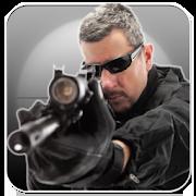 VR Terrorist Shoot