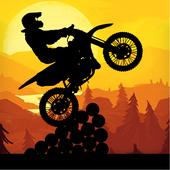 Shadow Bike Stunt Race 3d : Moto Bike Games 1.07