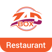ZadBox Store 0.1.3