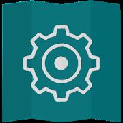 apk google play services 10.0.84